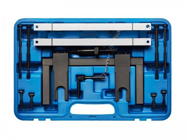 KRAFTPLUS® K.200-1051 Motor-Einstellwerkzeug-Satz 13-tlg.für BMW N51 N52 N53 N54